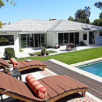200X200_LOS_ANGELES_RESIDENTIAL
