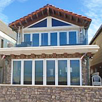 200X200_NEWPORT_BEACH6_RESIDENTIAL