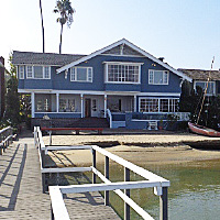 200X200_NEWPORT_BEACH7_RESIDENTIAL