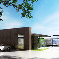 200X200_LOS_ANGELES6_RESIDENTIAL