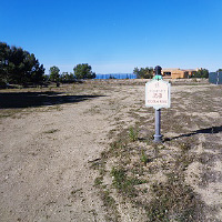 200X200_NEWPORT_BEACH_LOT2_RESIDENTIAL