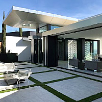 200X200_LOSANGELES11_RESIDENTIAL